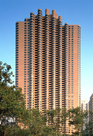 The Corinthian Condominium Building, 330 East 38th Street, New York, NY, 10016, NYC NYC Condos